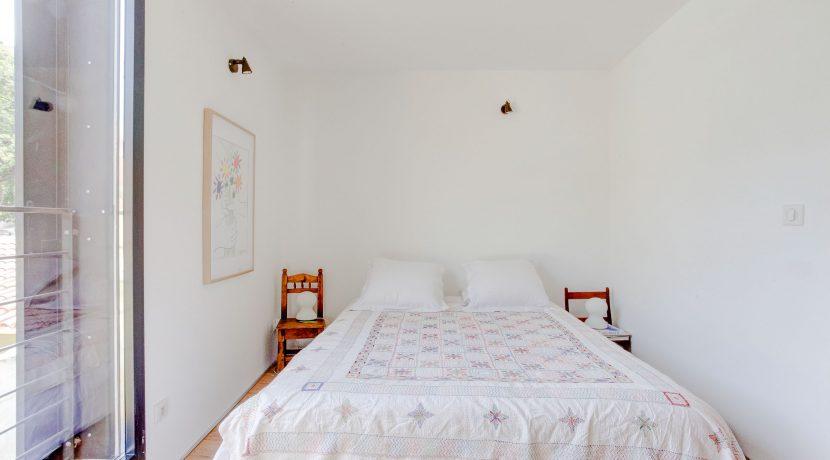 ma_terrasse_a_marseille_maison_architecte_roof_top_jardin_Blancarde_17