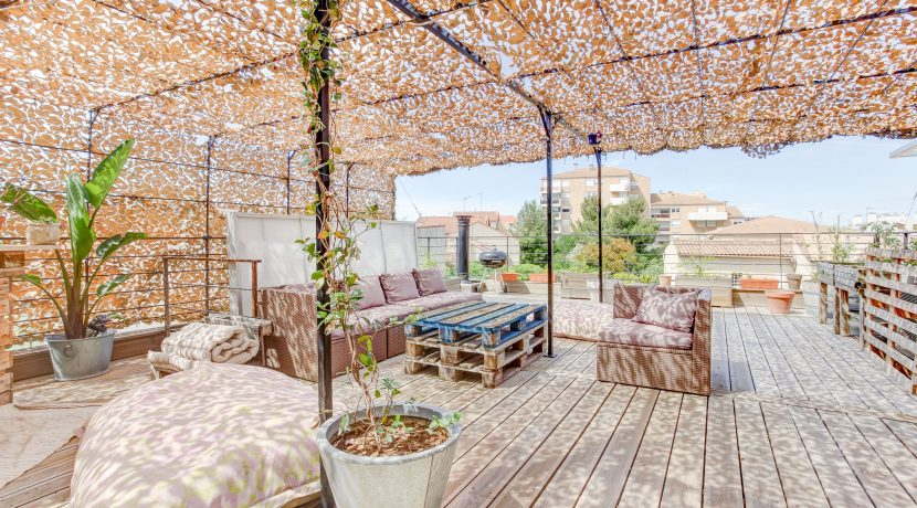 ma_terrasse_a_marseille_maison_architecte_roof_top_jardin_Blancarde_21