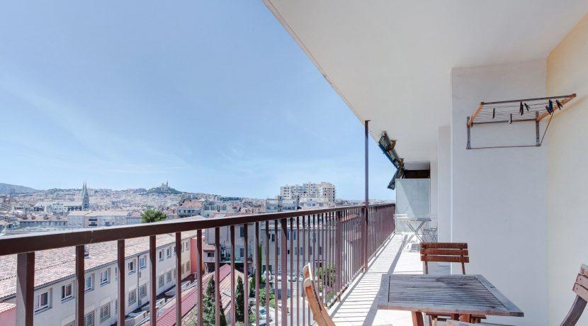 Ma-terrasse-a-marseille-longchamp 6