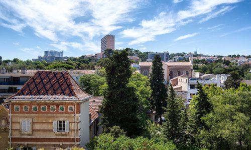 Ma_Terrasse_Marseille-Paradis-1