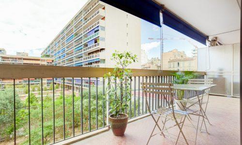 Ma_Terrasse_Marseille_Corinthe-2