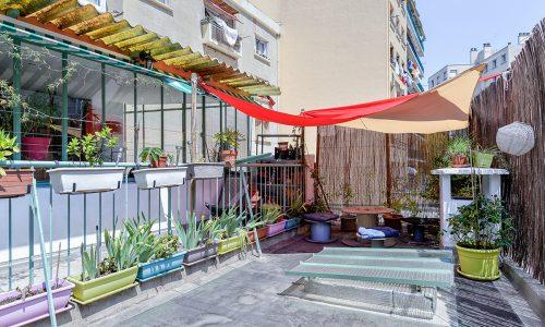 ma-terrasse-a-marseille-appartement-T2-Ferrari-13005-01