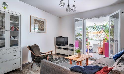 ma-terrasse-a-marseille-appartement-T2-Ferrari-13005-06