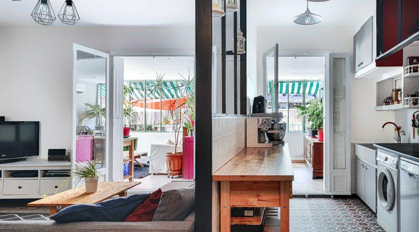 ma-terrasse-a-marseille-appartement-T2-Ferrari-13005-07