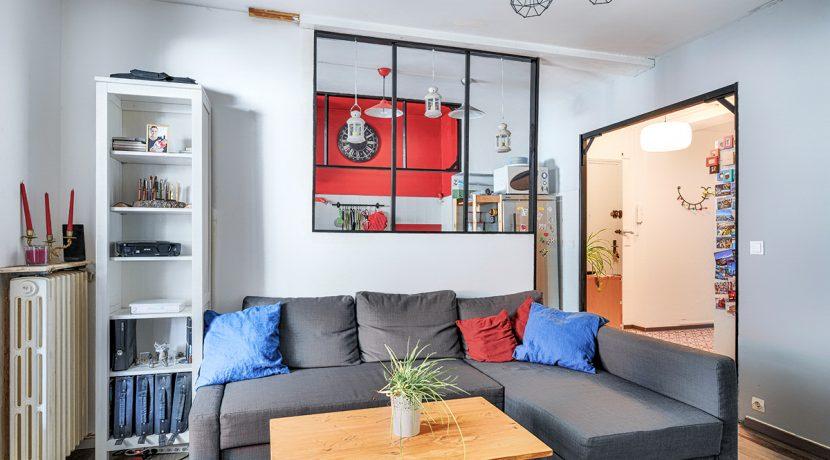 ma-terrasse-a-marseille-appartement-T2-Ferrari-13005-08