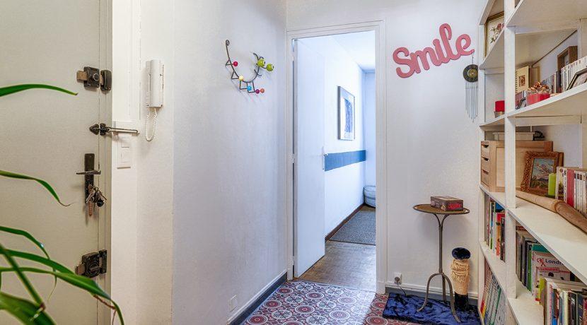 ma-terrasse-a-marseille-appartement-T2-Ferrari-13005-09