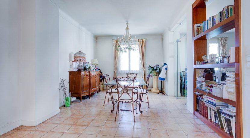 Ma_Terrasse_Marseille-Chateau-Joly-3