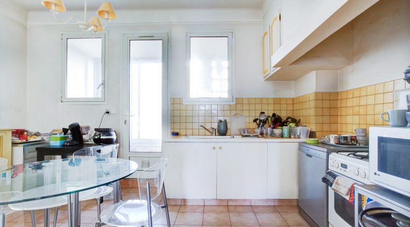 Ma_Terrasse_Marseille-Chateau-Joly-6