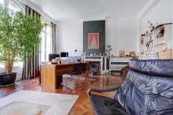 Ma_Terrasse_Marseille-edmond-Rostand-1
