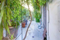 Ma_Terrasse_Marseille-edmond-Rostand-3