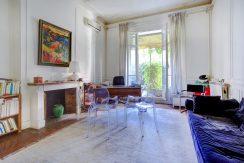 Ma_Terrasse_Marseille-edmond-Rostand-4