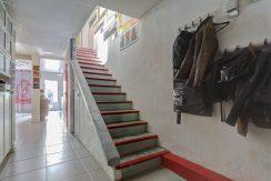 ma_terrasse_a_marseille_maison_T3_jardin_marseille_13013_09