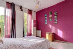 ma_terrasse_a_marseille_maison_T3_jardin_marseille_13013_12