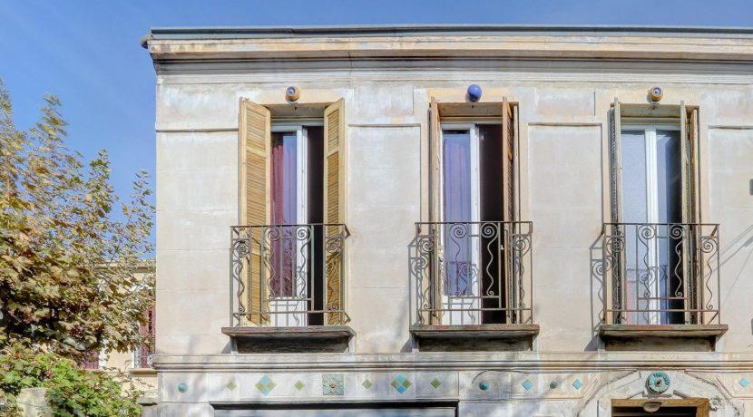 ma_terrasse_a_marseille_maison_T3_jardin_marseille_13013_15