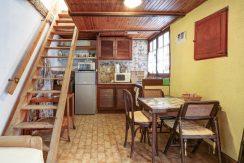 maison de pecheur ma terrasse a marseille vallon des auffes 2