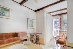maison de pecheur ma terrasse a marseille vallon des auffes 3