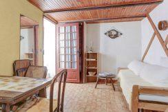 maison de pecheur ma terrasse a marseille vallon des auffes 5