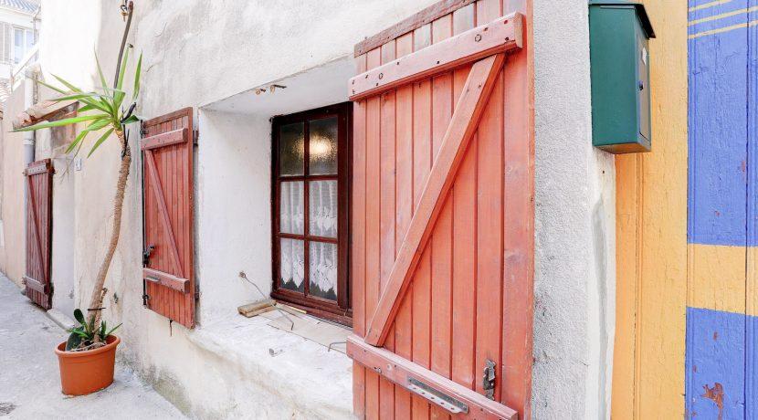 maison de pecheur ma terrasse a marseille vallon des auffes 6