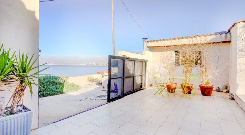 Ma_Terrasse_Marseille-Madrague-2-e-OK