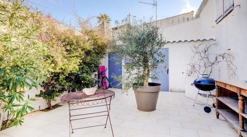 Ma_Terrasse_Marseille-Madrague-8-e-OK