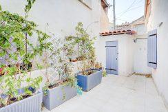 Ma_Terrasse_Marseille-Madrague-9-e-OK