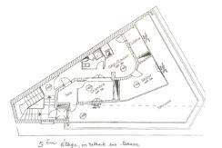 Immeuble1960centreville-01