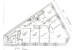 Immeuble1960centreville-03
