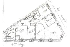Immeuble1960centreville-04
