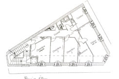 Immeuble1960centreville-06