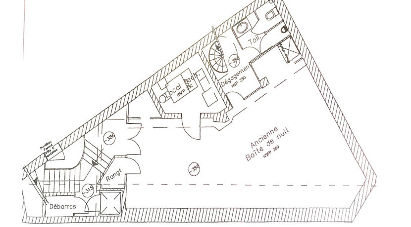 Immeuble1960centreville-08