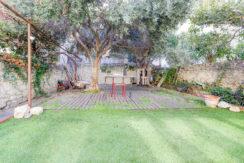 T3_jardin_duplex_belle_de_mai_ma_terrasse_marseille_01