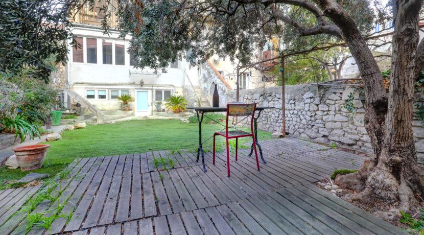 T3_jardin_duplex_belle_de_mai_ma_terrasse_marseille_02