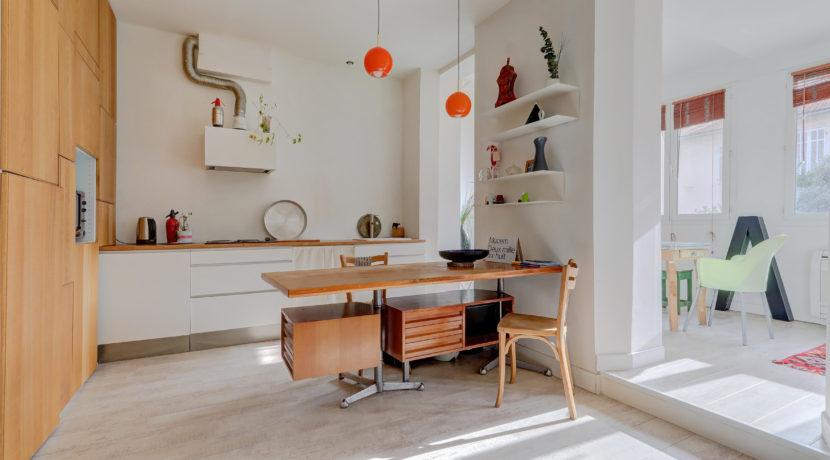 T3_jardin_duplex_belle_de_mai_ma_terrasse_marseille_04