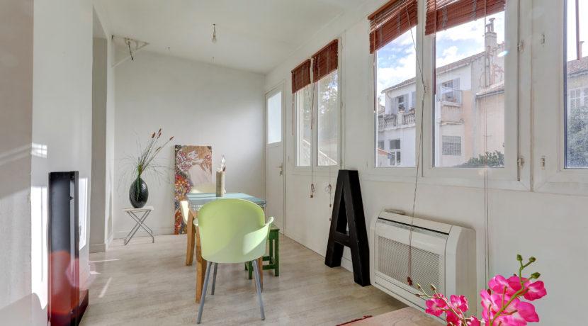 T3_jardin_duplex_belle_de_mai_ma_terrasse_marseille_06