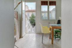 T3_jardin_duplex_belle_de_mai_ma_terrasse_marseille_07