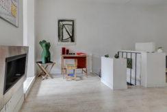 T3_jardin_duplex_belle_de_mai_ma_terrasse_marseille_08