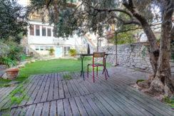 T3_jardin_duplex_belle_de_mai_ma_terrasse_marseille_14