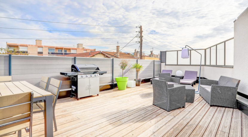 ma terrasse a marseille 13008 parc borely maison rooftop 2