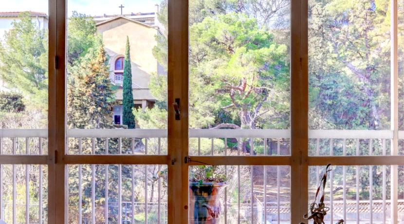 Ma_Terrasse_à_Marseille_Breteuil_13006-2