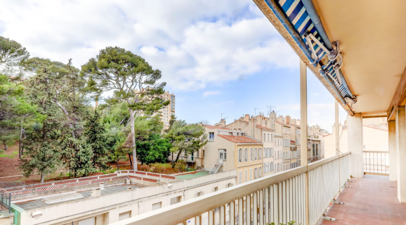 Ma_Terrasse_Marseille_Breteuil-2a