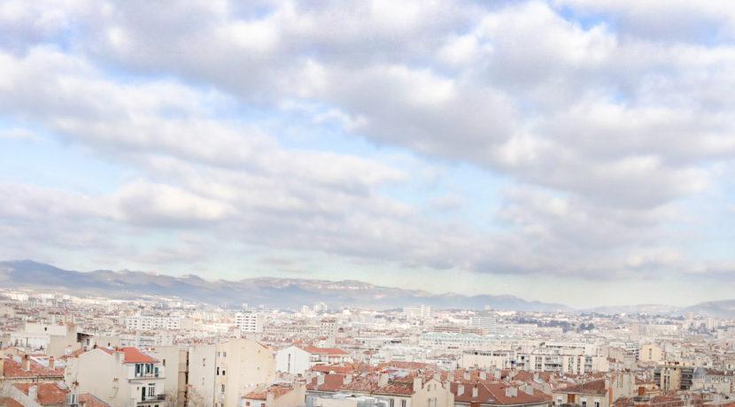 Ma_Terrasse_Marseille_Breteuil-5