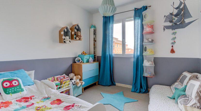 Ma_Terrasse_Marseille_corniche_10-OK