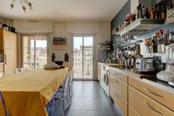 Ma_Terrasse_Marseille_edmond rostand-6