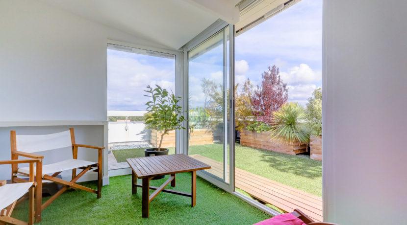 appartement_terrasse_marseille_13008-10