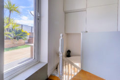 appartement_terrasse_marseille_13008-12