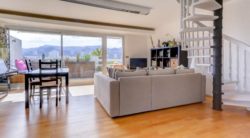 appartement_terrasse_marseille_13008-13