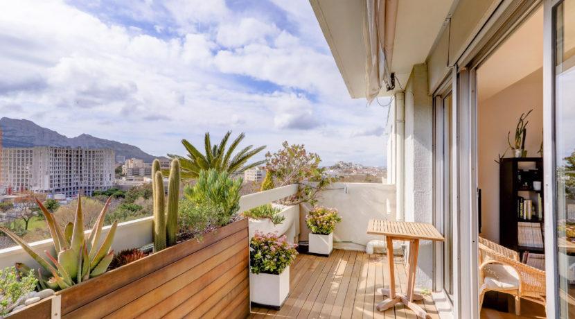 appartement_terrasse_marseille_13008-14