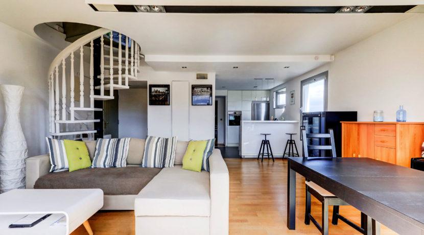 appartement_terrasse_marseille_13008-16