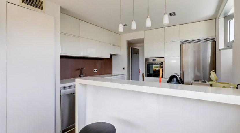 appartement_terrasse_marseille_13008-17