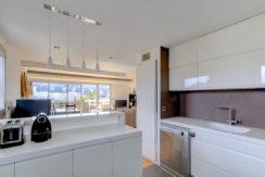 appartement_terrasse_marseille_13008-18